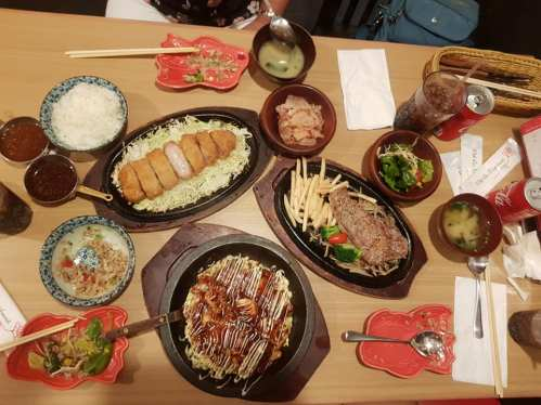 japanese3